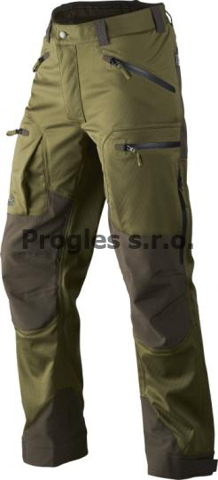seeland hawker kalhoty puinskun svurtle zelenun 59cdfae845245 0f06c665fd